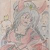 DivineWalkerRa's avatar