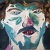 divinewater's avatar