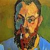 divinewindkamikaze's avatar