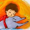 DivineWings26's avatar
