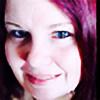 divineyellowrose's avatar