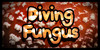 DivingFungus