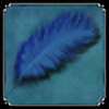DivinitasX's avatar