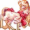 Divinites's avatar