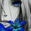 Divinity06's avatar