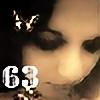 divinity63's avatar
