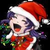 DivinityFeet's avatar