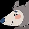 Divinnee's avatar