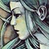 divino07's avatar
