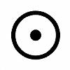 DivinPromethee's avatar