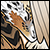 DivinusPinna's avatar