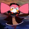 DiviRose's avatar