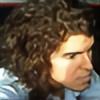 Divirta06's avatar