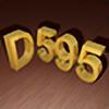 Division595's avatar
