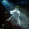 DivisionLineStudio's avatar