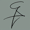 DiVito's avatar