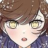 DivLight's avatar