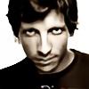 divmang's avatar