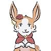 Divoxe's avatar