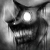 DivRot's avatar