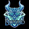 Divuad's avatar