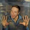 DivvuartRome's avatar