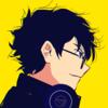 DivYes's avatar