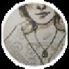 diwang-apoy's avatar