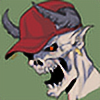 DiWighte's avatar