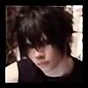 Dix-10's avatar