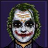Dix3lar's avatar