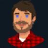 dixay59's avatar
