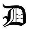 Dixbit's avatar