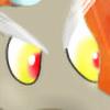 Dixcord's avatar