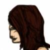 DixCordes's avatar