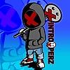 dixcreate's avatar