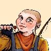 Dixet451's avatar