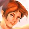 DIXI-DA's avatar