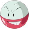 Dixi-Q's avatar