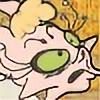 Dixie-Chicken's avatar