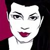 Dixie-Dellamorto's avatar