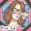 DixieArt05's avatar