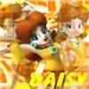DixiebelleRose's avatar