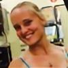 DixieCarnley's avatar
