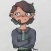 DixieCarroll's avatar