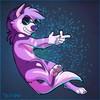DixieDante's avatar