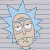 DixieDino's avatar
