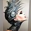 dixiedukes's avatar