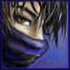 dixiekasilke's avatar