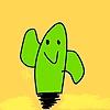 DixieMini64's avatar